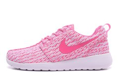 2016-New-Arrival-Nike-Roshe-One-x-Yeezy-Women-Running-Shoes-Athletic-Shoes-Free-Shipping