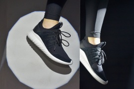 92509_adidas-originals-tubular-2