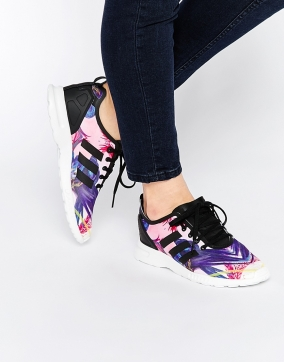 adidas-blackprint-originals-bird-print-zx-flux-trainers-product-3-317033047-normal