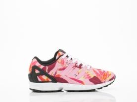Adidas-Originals-shoes-ZX-Flux-(Light-Pink-Floral)-010604