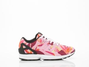 Adidas-Originals-shoes-ZX-Flux-(Light-Pink-Floral)-010604