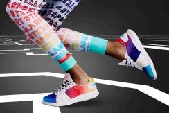 adidas-stella-sport-spring-2016-2