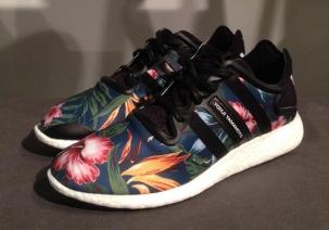 adidas-yohji-boost-hawaiian-floral-1