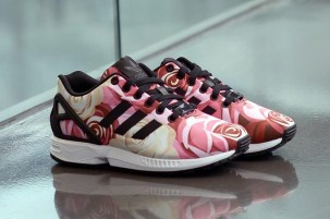 Careaux-adidas-Originals-ZX-Flux-Dedication-Flower
