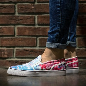 eng_pl_Womens-Shoes-sneakers-Nike-Toki-Slip-On-Cherry-Blossom-820223-141-9942_1