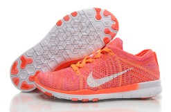 New-Arrival-2016-Nike-Free-Run-font-b-Flyknit-b-font-5-0-V2-women-Running