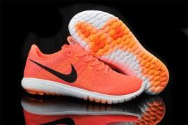 New-Arrival-font-b-2016-b-font-font-b-Nike-b-font-Flyknit-Free-Run-Flex