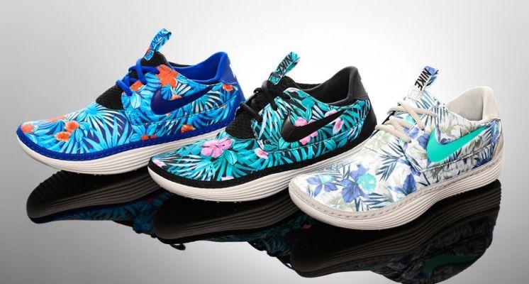 NikeFloralMoccasin1