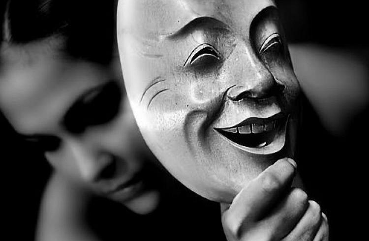 Narcissist, Self love, Opinions shouldn't matter